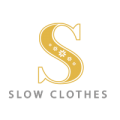 Slow Clothes